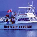 monterey_express