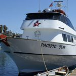 pacific_star