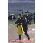 Top Ten Tips to Keep Your Dive Gear Working Like New
