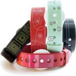 Psi Acupressure Motion Sickness Relief Bands
