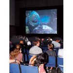 SCUBA Show 2012 is Requesting Film Festival Submissions