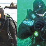 Careers in Diving, Part 1