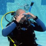 The Everyday Diver: Living the Diving Life, Year-Round