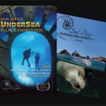 San Diego UnderSea Film Exhibition Oct. 9-10
