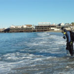 A Shore Thing: Tips for Diving the California Shoreline