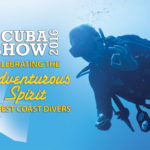 The Business of Passion– The Diving Industry, Seen Through a Show