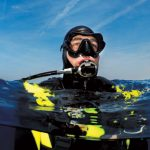 Suit Yourself: What You Need to Know — Thermal Protection for California Diving