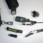 Beyond Basic Dive Gear: Gadgets and Gizmos that Up Your Game